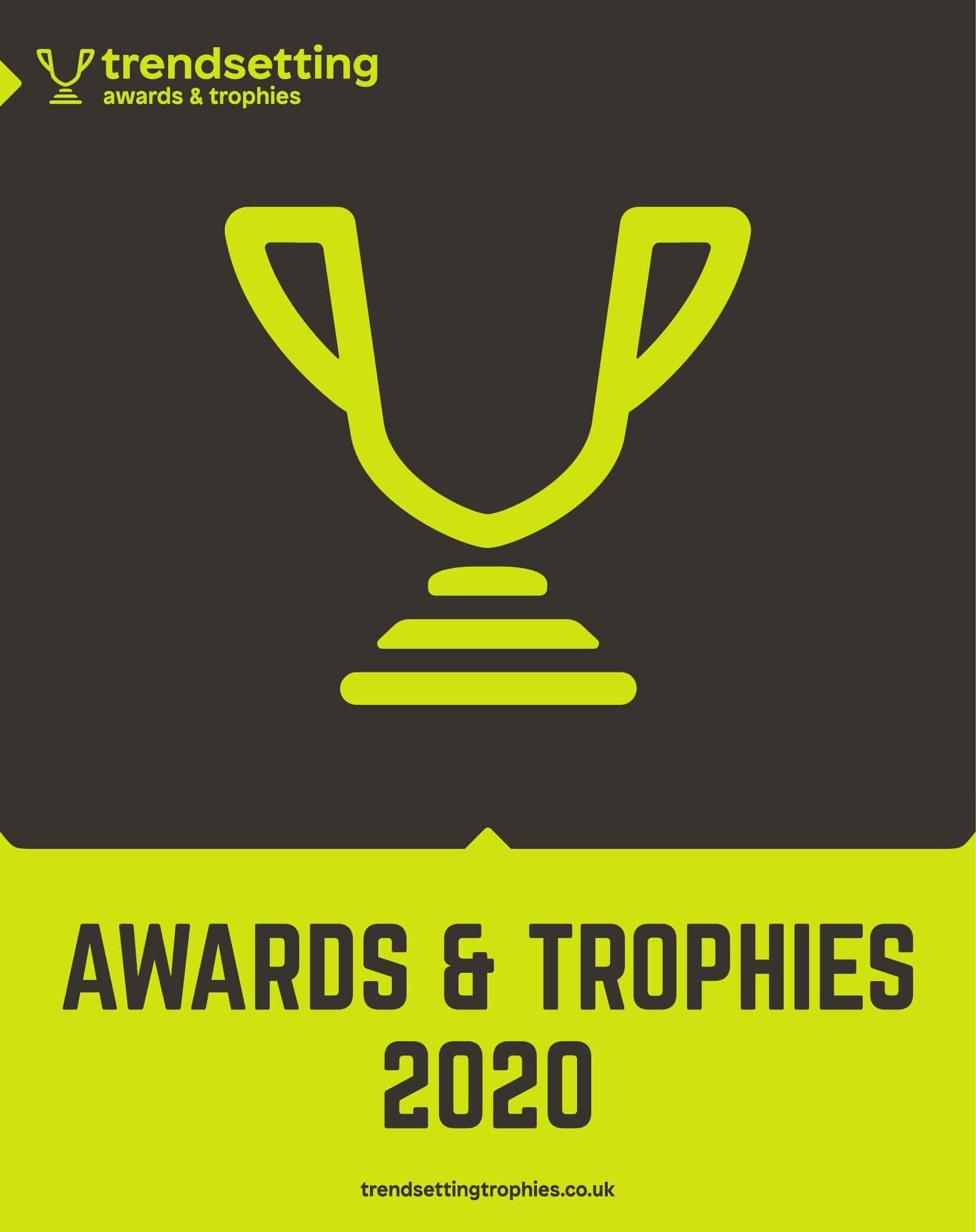 Image result for trend awards 2020 catalogue""